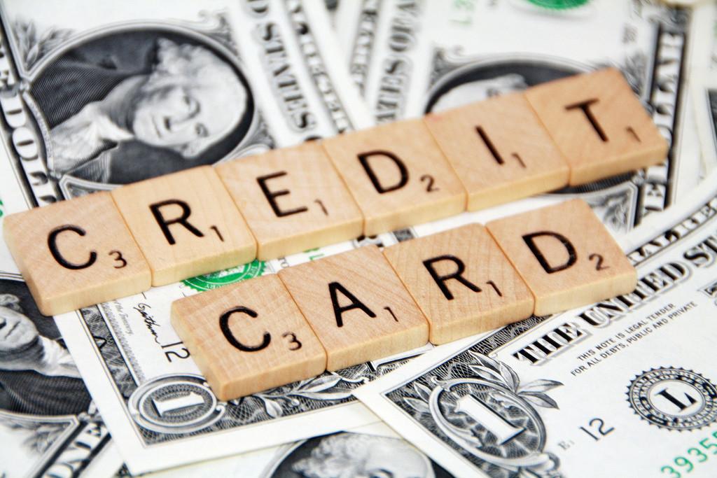 kredyt-na-wesele (3)