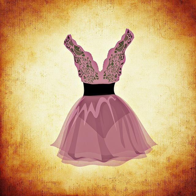 suknia-wieczorowa-na-wesele (2)