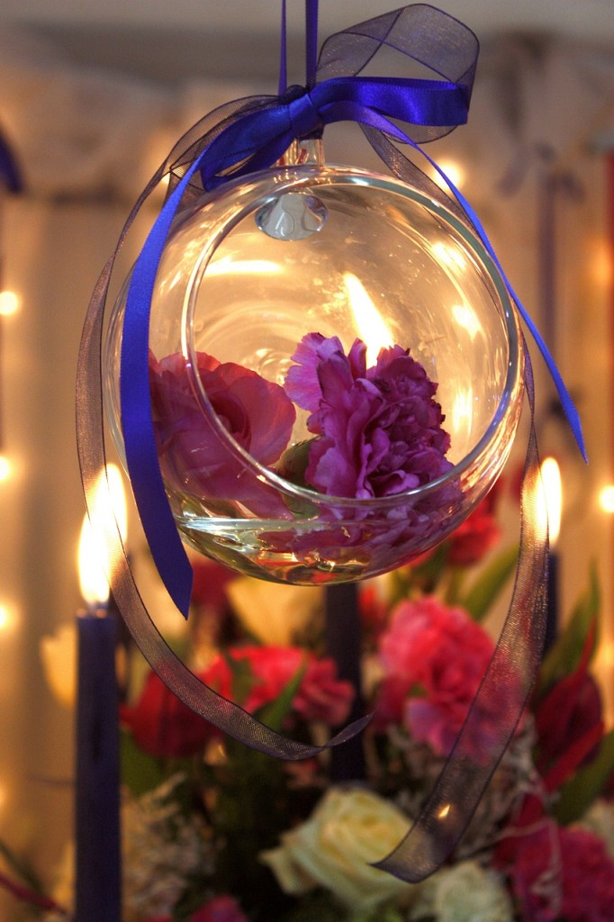 wiszace-kwiaty-na-weselu (3)