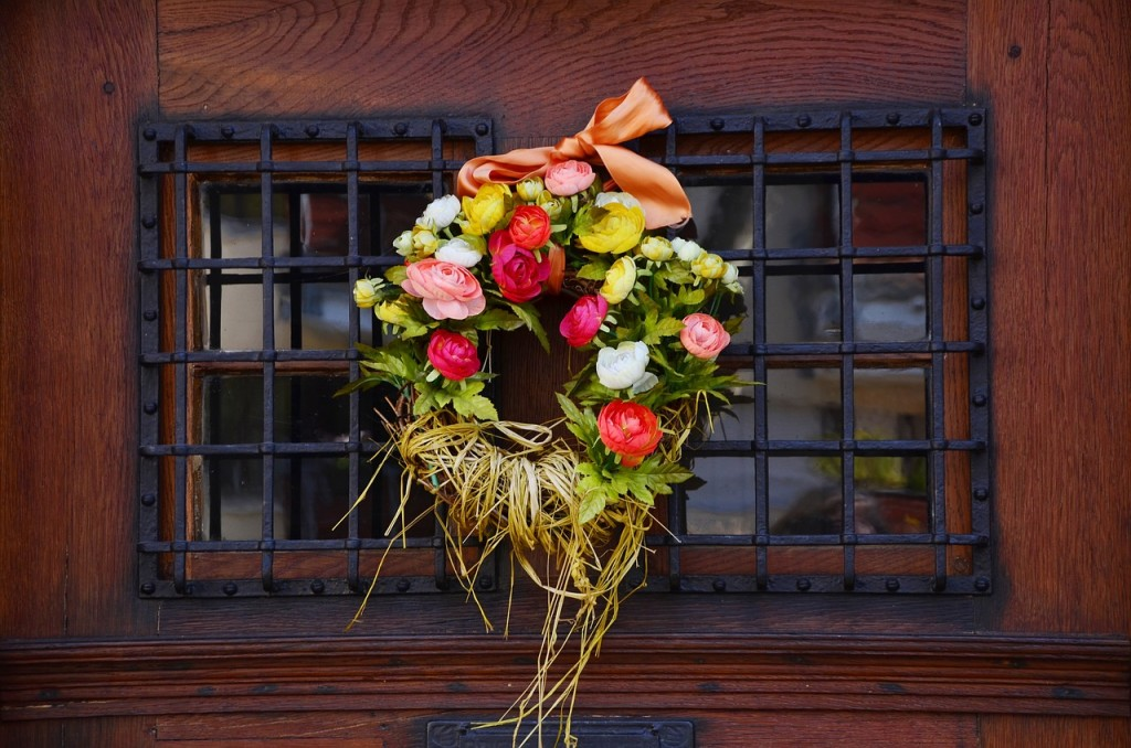 wiszace-kwiaty-na-weselu (4)