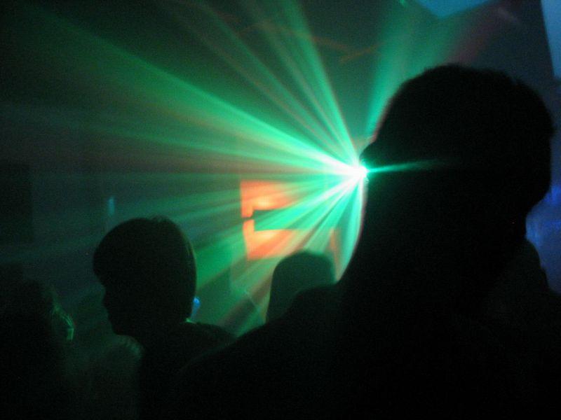 shadows-nigth-club-3-1172900